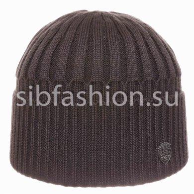мужские шапки и комплекты трикотажные вязаные купить оптом в